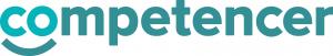 competencer-logo
