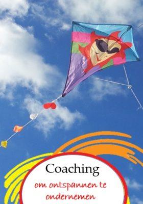 coaching - nieuw