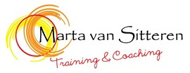 Marta van Sitteren training & coaching
