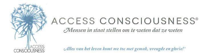 logo-access-consciousness-met-tekst