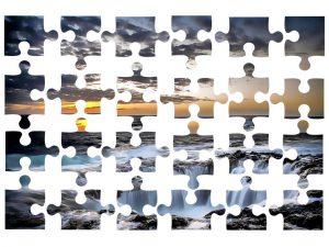puzzel-afbeelding