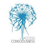 access_conciousness_logo_1