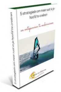 3d e-book cover