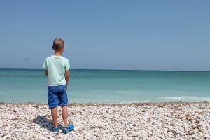5 tips om (thuis) te werken in de zomervakantie